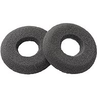 Plantronics H Cushion Donut - Accessories