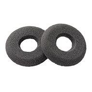 Plantronics Replacement Ear Pads for BLACKWIRE C3220/C215&C225/C310&C320 - 2pcs, Foam