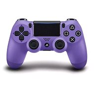 Sony PS4 Dualshock 4 V2 - Electric Purple