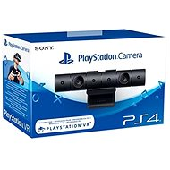 Sony PS4 Camera V2 - Video Camera