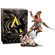 Assassins Creed Odyssey - Medusa Edition - PS4 - Console Game