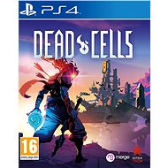 Dead Cells - PS4 - Console Game