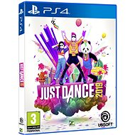 Just Dance 2019 - PS4 - Console Game