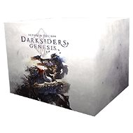 Darksiders - Genesis CE Edition - PS4 - Console Game