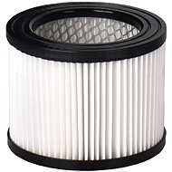 MA T Group Filter for vacuum cleaner POWER (650135, 650139) - Vacuum Filter