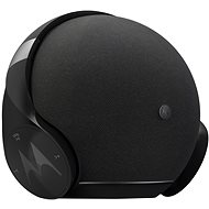 Motorola Sphere - Bluetooth speaker