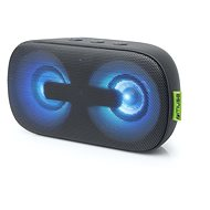 MUSE M-370DJ - Bluetooth Speaker