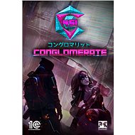 Conglomerate 451 (PC)  Steam DIGITAL - PC Game