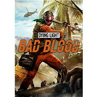Dying Light Bad Blood Founders Pack (PC)  Steam DIGITAL - PC Game