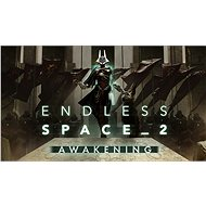 Endless Space 2: Awakening Steam PC DIGITAL - PC Game
