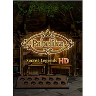Pahelika Secret Legends (PC) DIGITAL - PC Game