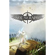 SolSeraph Steam PC DIGITAL - PC Game