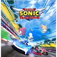 Team Sonic Racing Steam PC DIGITAL - PC Game