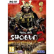 Total War: Shogun 2 - The Ikko Ikki Clan Pack (PC) DIGITAL - PC Game
