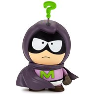 South Park: The Fractured But Whole Figurine - Mysterion - Figurine