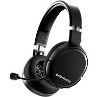 SteelSeries Arctis 1 Wireless - Gaming Headset