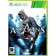 Assassin's Creed - Xbox 360 - Console Game