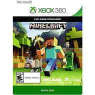 Minecraft - Xbox 360 DIGITAL - Console Game