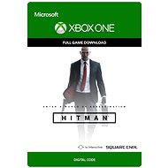 Hitman: The Full Experience - Xbox Digital - Console Game