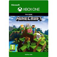Minecraft - Xbox One DIGITAL - Console Game