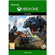 ARK: Survival Evolved - Xbox One Digital - Console Game