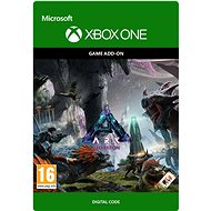 ARK: Aberration - Xbox One Digital - Gaming Accessory
