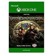 Gyromancer - Xbox 360 Digital