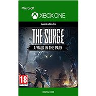 The Surge: A Walk in the Park - Xbox One Digital