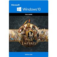 Age of Empires: Definitive Edition - PC Game