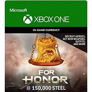 For Honor Currency Pack 150000 Steel Credits - Xbox One Digital