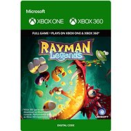 Rayman Legends - Xbox 360, Xbox One Digital