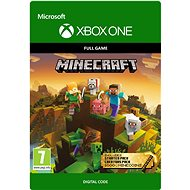 Minecraft Master Collection  - Xbox One DIGITAL