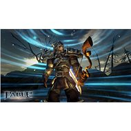 Fable Anniversary - Xbox One Digital - Console Game