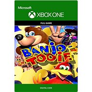Banjo-Tooie - Xbox One Digital
