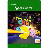Pac-Man 256 - Xbox One Digital