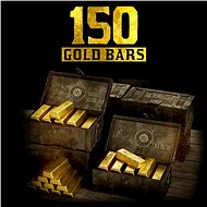 Red Dead Redemption 2: 150 Gold Bars - Xbox One Digital