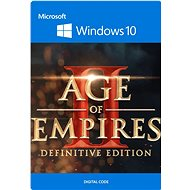 Age Of Empires II: Definitive Edition - Digital