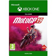 MotoGP 2019 - Xbox One Digital