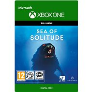 Sea of Solitude - Xbox Digital