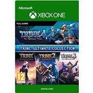 Trine: Ultimate Collection - Xbox Digital