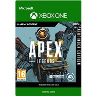 APEX Legends: Pathfinder Edition - Xbox One Edition - Gaming Accessory