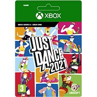 Just Dance 2021 - Xbox Digital - Console Game