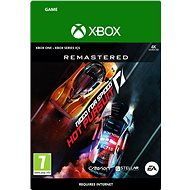Need For Speed: Hot Pursuit Remastered - Xbox Digital - Console Game
