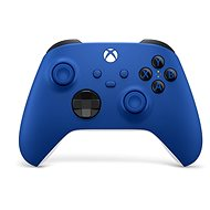 Xbox Wireless Controller, Shock Blue