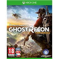 Tom Clancy's Ghost Recon: Wildlands - Xbox One - Console Game