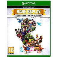 Xbox One - Rare Replay - Console Game
