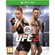 EA SPORTS UFC 2 - Xbox One - Console Game