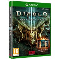 Diablo III: Eternal Collection - Xbox One