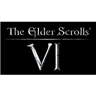 The Elder Scrolls 6 - Xbox One - Console Game
