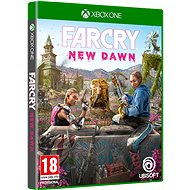 Far Cry: New Dawn - Xbox One - Console Game